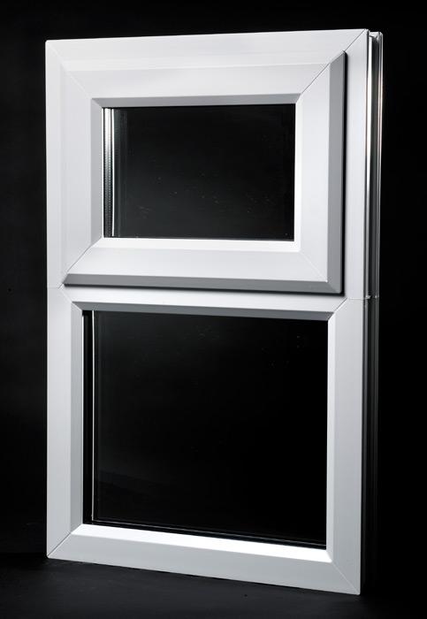 Trade Windows Ltd Upvc Windows Doors Conservatories