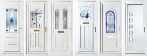 Trade Windows Ltd   Upvc Windows   Doors   Conservatories   Double ...