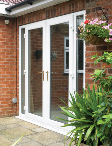 Trade Windows Ltd | Upvc Windows | Doors | Conservatories | Fascia u0026 Soffits | Manufacturers u0026 Installers | Boston Lincolnshire & Trade Windows Ltd | Upvc Windows | Doors | Conservatories | Fascia ... pezcame.com